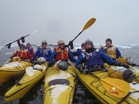 arctic-kayak-adventures