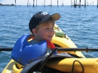kayaking-kids-tours-isaacs