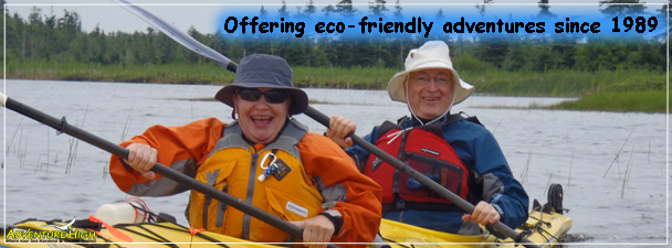 kayak-paddling-atlantic-adventure.jpg